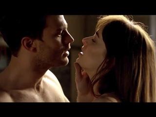 Erotic Movie Sex Full
