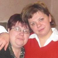 ИринаГалстян(борисовец-бурдаева)