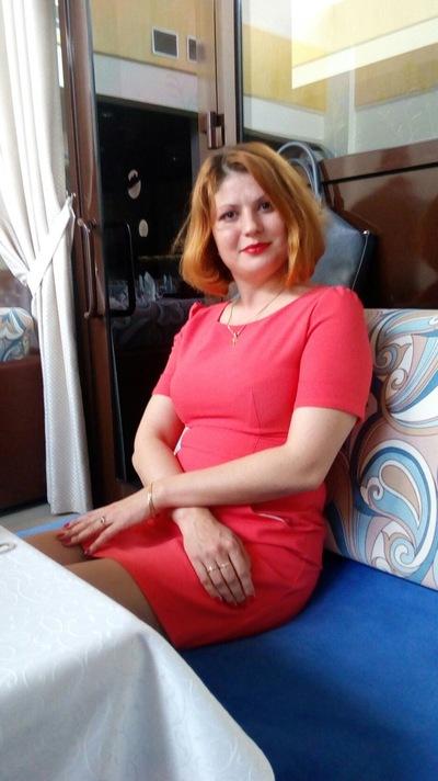 Виолетта Иванова, Москва