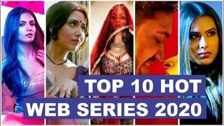 Hot latest ullu Series Collection ,kooku, fliz,hotshot shot flim #hot collection