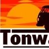 TONWAGEN! | КИНОЗВУК