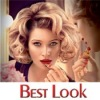Best Look