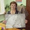 Ольга Усова, Озерки