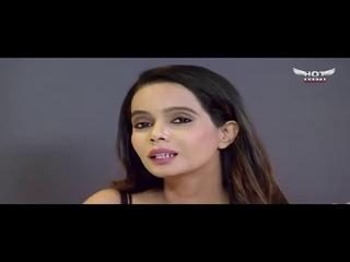 Behind The Scenes 2020 HotShots Originals Hindi Short Film 720p #Ulluofficial3.1
