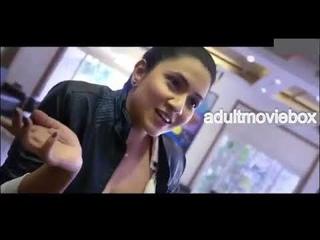 Hotshots Fliz Ullu Indian Webseries BHABHI HOT SEX NEW INDIAN ROMANTIC SEXY WEB SERIES 2021