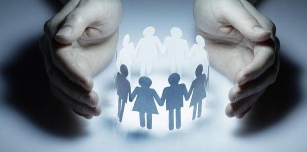 На совершенствование социальной защиты населения направят 63 миллиарда рублей
