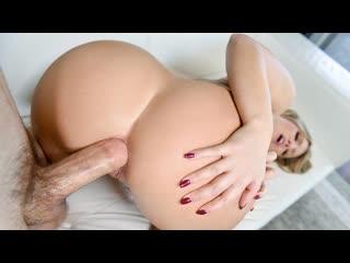 Candice Dare - You Get An A Honey - Anal Sex Milf Big Ass Natural Tits Deepthroat Gagging Chubby Booty Blonde Creampie Cum, Porn