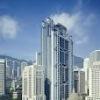 Cheng Hui, Hong Kong