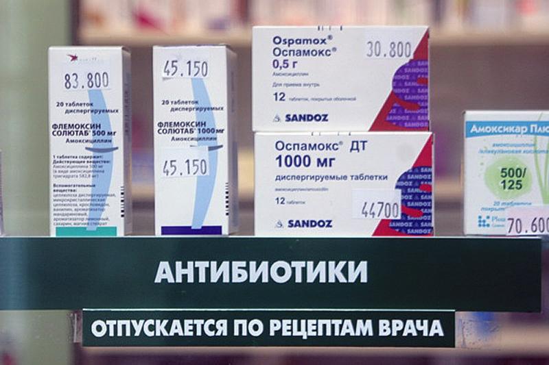 Что происходит с медициной в Ульяновске?! 😡