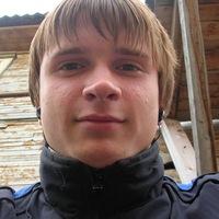 ИгорьЮшковец
