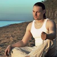 AleksandrVladimirovich