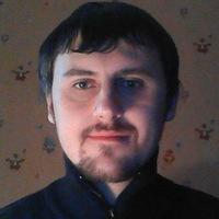АлексейГудков