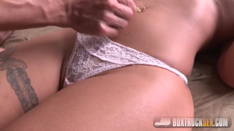 Kyra Hot All Sex, Hardcore, Blowjob, Новый Порно Фильм, New Porno