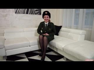 русская) Eva Berger [порно, HD 1080, секс, POVD, Brazzers, +18, home, шлюха, домашнее, bi