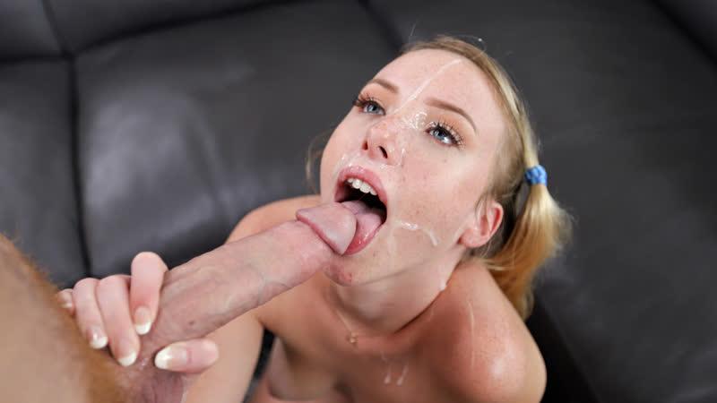 Dixie devereaux free porn pics