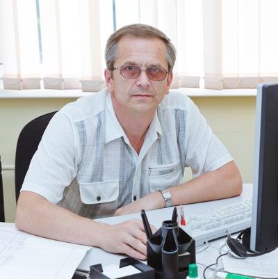Игорь Бисс, Тула