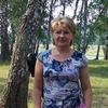 Nina Lushnikova
