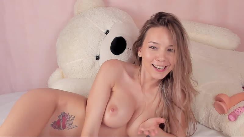 webcam girls Solo anal porn dildo tattoo blonde big tits большая грудь анал порно