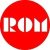 Бельгийские диваны ROM