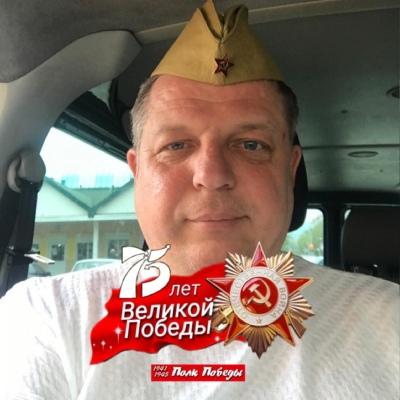 Алексей Журавко, Херсон