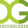 XG Technologies Co. Ltd