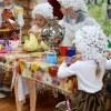 """Частный детский сад """"Жихарка"""""""