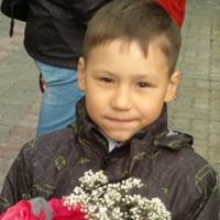 AmirSabirov