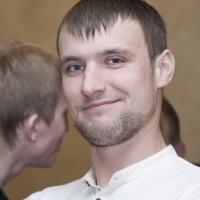 АнатолийКолесников