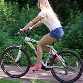 Прокат велосипеда Mongoose Switchback Expert