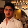 Feras Abdal Aal