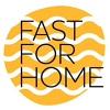 Развитие речи с Fast ForWord