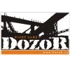 DozoR - городские автоквесты