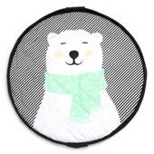 Play&Go Soft Polar bear