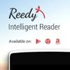 Reedy – скорочтение RSVP (Android & Chrome)