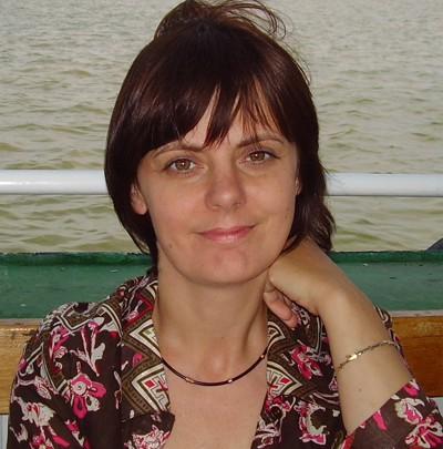 Masha Yrysova, Самара