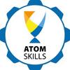 AtomSkills