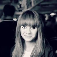 ТатьянаМолчанова