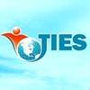 Туристская компания Ties!Поиск тура!