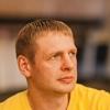 Andrey Stebunov