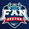 Футбольная одежда и атрибутика | Fan Sector