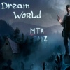 MTA_Dream_World