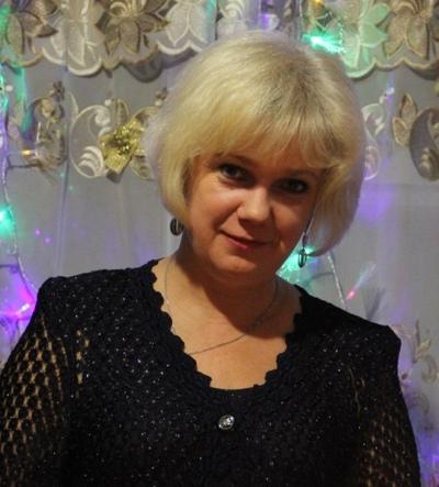 Татьяна Савченко, Киев