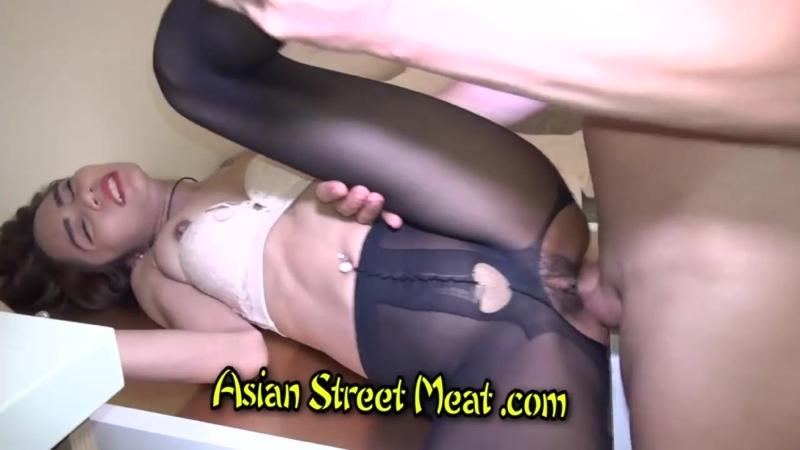 СНЯЛ ТАЙСКУЮ ШЛЮХУ) [AsianStreetMeat, 2020] азиатка, тайка, asian, thai, porn, тайское порно, Таилан