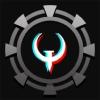 HELL's GATE Quake Champions