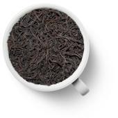 Цейлон Ува Кристонбу OP1 Плантационный черный чай