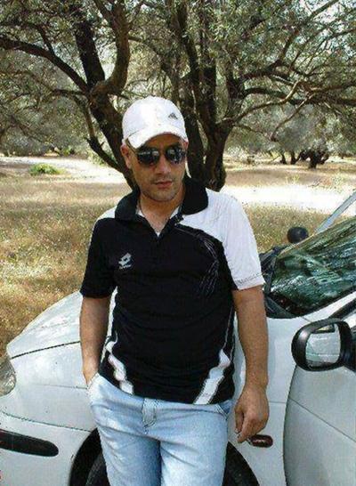 Sami Golfe, Jijel