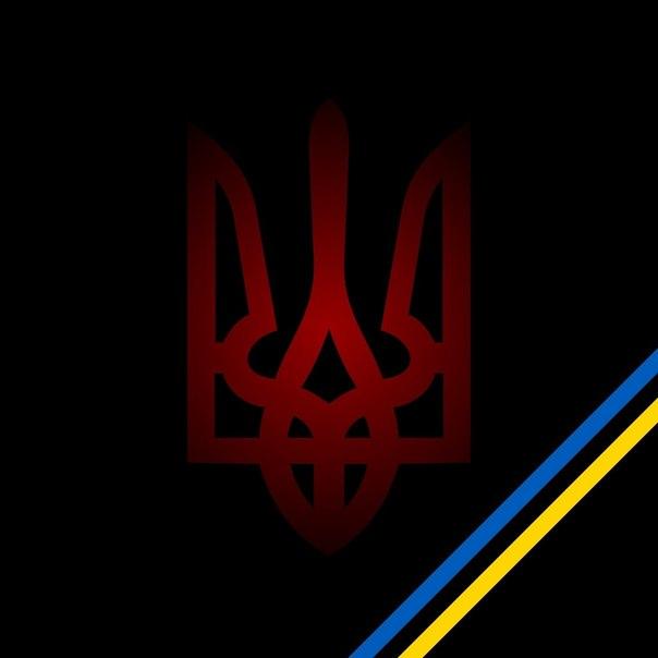 Юрій Борецький, Львов, Украина