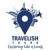 Travelish Tours