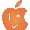iSmile - сервисный центр Apple