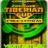 Command & Conquer: Tiberian Sun/Firestorm